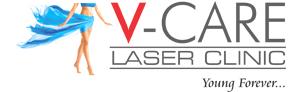VCareLaser